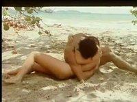 Amazing trip to the Island of Sexual Pleasure