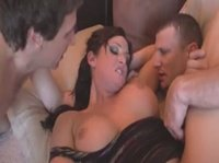 Horny Tory Lane  couldn't even imagine it would feel so good